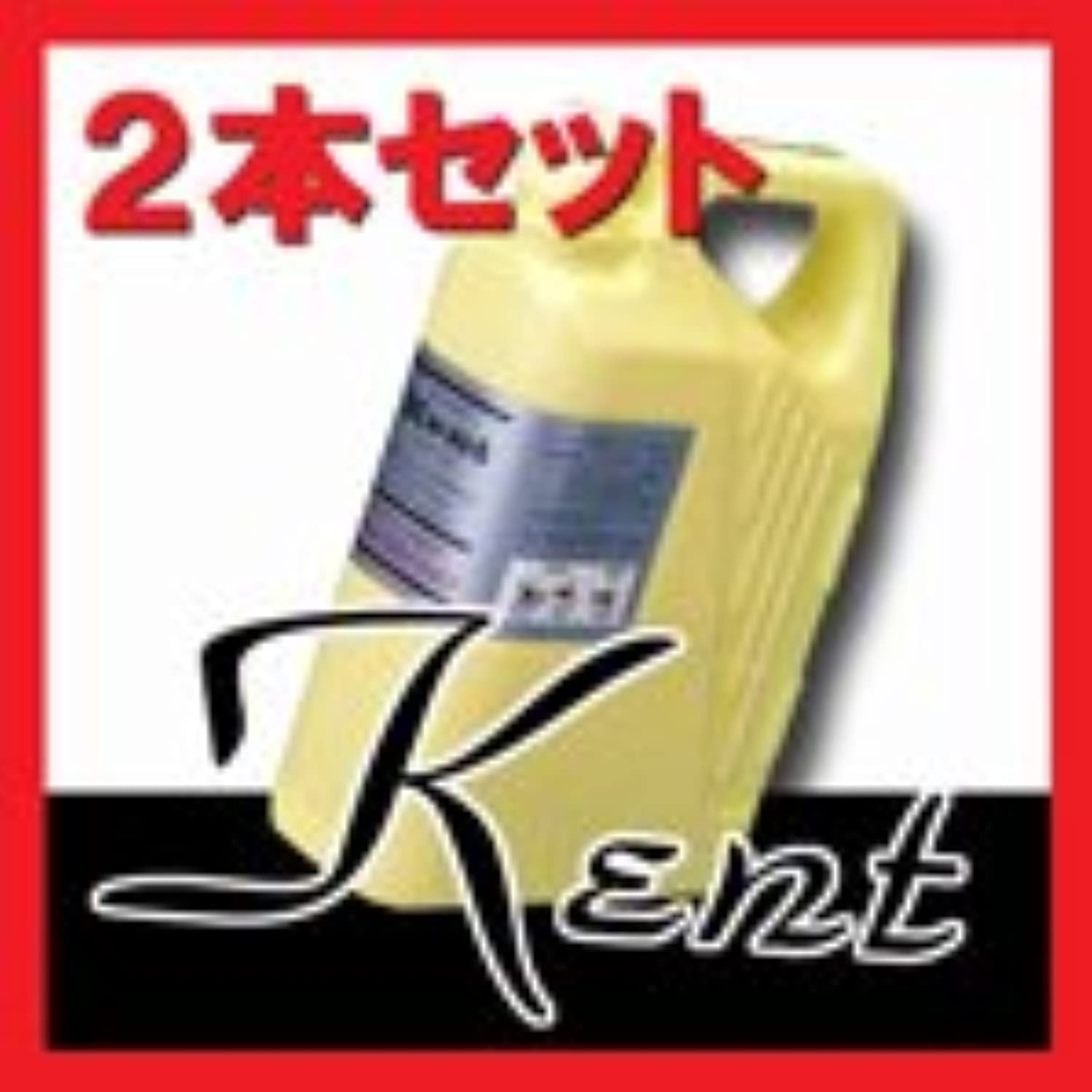 操る元のバラエティクラシエ KENT ケント フェイスローション 2000ml ×2本 お徳用サイズ