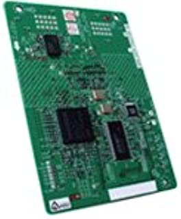 dsp card panasonic