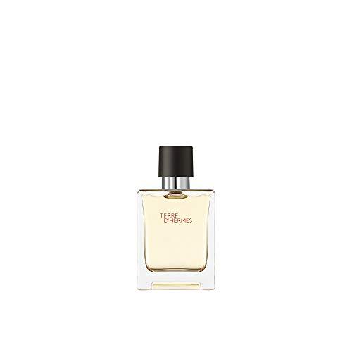 Hermès Eau de Cologne für Herren 1er Pack (1x 50 ml)