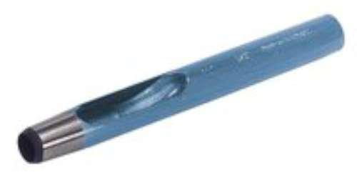 Düsen-Reibahlen-Set 12teilig0,6-1,9mm TURNUS