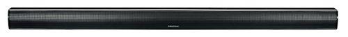 Grundig DSB 950 Soundbar, schwarz