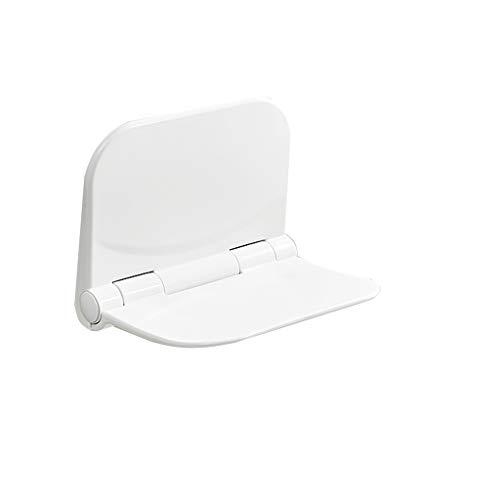 GYF Asiento Plegable Asiento Montado en la Pared Banco de Zapatos Silla de Taburete en baño RV o yate Seguridad Plegable Plegable Plegable Plegable (Size : 3)