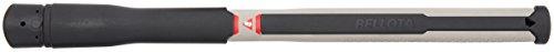 Bellota M 8030 CF- Mango de fibra de carbono para martillo encofrador de 500 mm