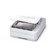 530-SHEET 2ND Paper Tray (C330/C530)