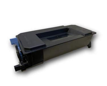 Tóner TK-3060 K Negro Compatible con impresoras KYOCERA ECOSYS M3145idn, ECOSYS M3645idn. Maxima Calidad al Mejor Precio!