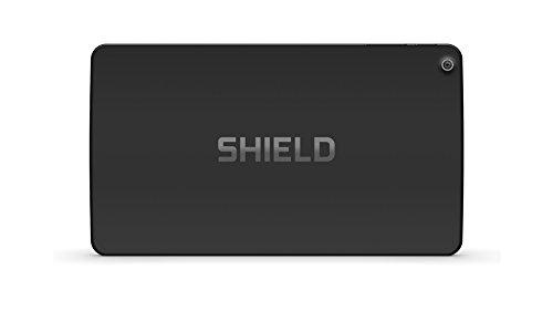 NVIDIA SHIELD K1 8' Tablet - Black