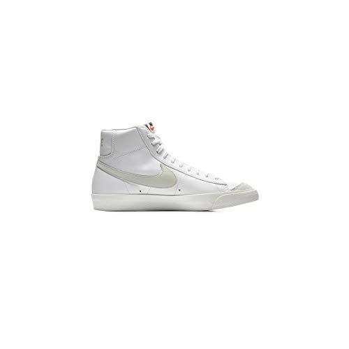 Nike Blazer Mid '77 Zapatilla Mujer - sintético