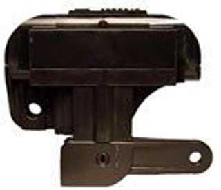 STANLEY Garage Door Opener 49563 Chain Drive Carriage