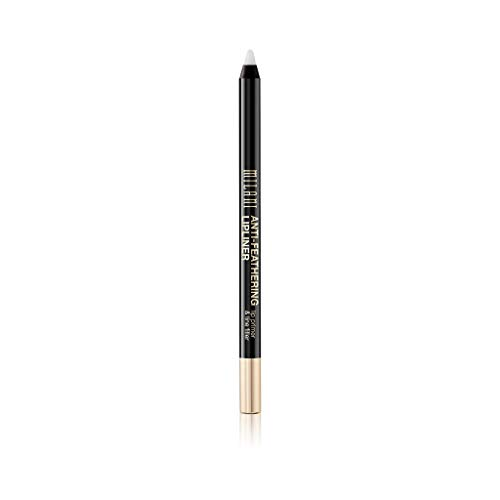 Milani Anti-feathering lipliner - Transparent, 1er Pack (1 x 1 Stück)