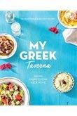 My Greek Taverna - Taking Greek Cuisine Back Home