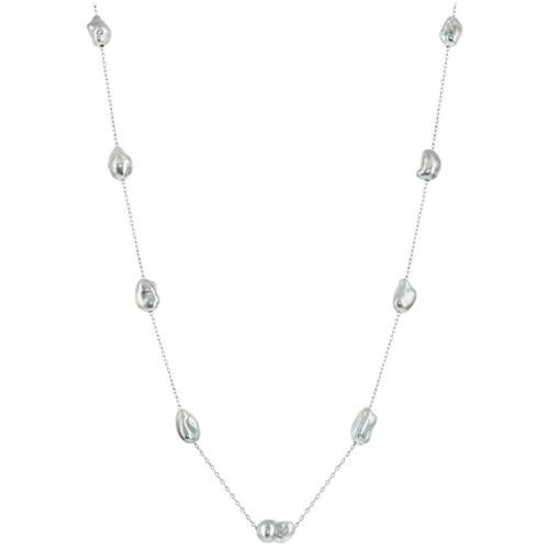 Perlas Keshi  marca Blue Ocean Pearls
