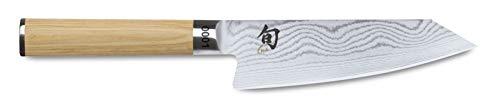 Kai Shun Kochmesser Kiritsuke 15 cm Messer DM-0777W - limitiert