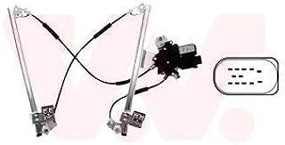 Preishammer Fensterheber vorne Links Info mit Elektromotor 1115-0876 Fensterheber Innenausstattung