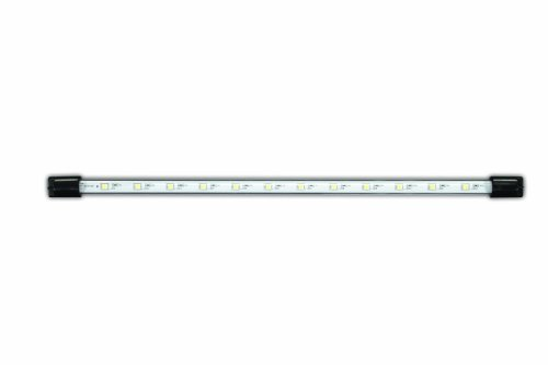 Interpet Waterdichte LED Strip, 47 cm, 47cm, Helder Wit