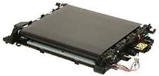 Amazon Com Hp Color Laserjet 2605 Transfer Belt Etb Oem Oem Rm1 1892 000 Also For Cm1312nfi And Others Electronics