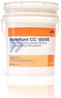masterkure cc 180 wb