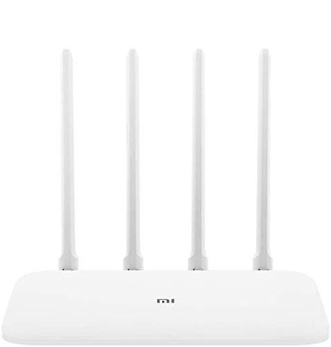 Router barato y bueno TP-Link Archer C6