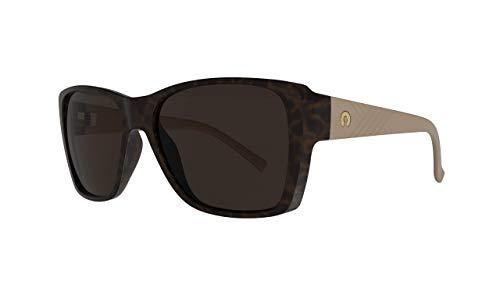 Óculos de sol SIENNA, Secret, Unissex, Tartaruga