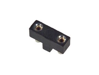 LITTELFUSE 56400001009 TR5 Our shop OFFers the best service TE5 6.3 A Surface 250 V Submina Mount Superlatite