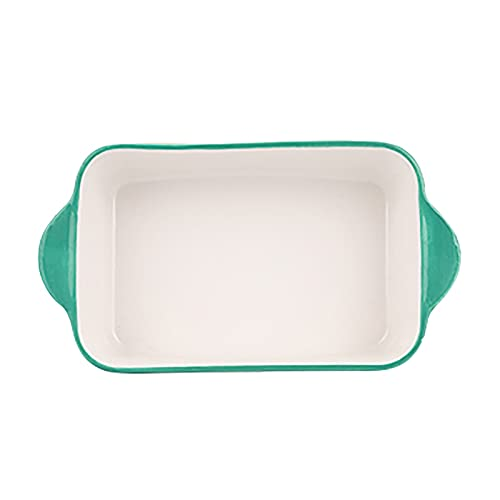 1 Piece Baking Sheet Cutlery For Rectangular Oven Cake Pans 9 Inches