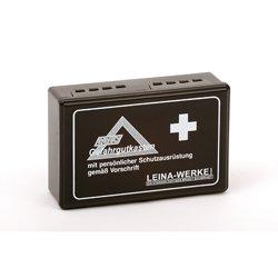 LEINA-WERKE 40002 ADR-doos voor gevaarlijke goederen