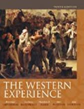 Best western experience 10th edition Reviews