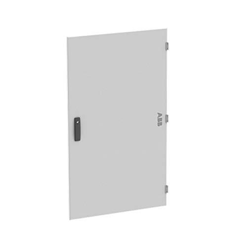 ABB 2CPX078176R9999 Armario instalación eléctrica, Gris, Estándar