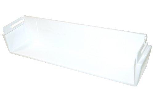 AEG 8996711600461 Kühlschrankzubehör/Refrigeration Flaschenregal