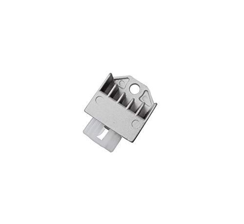 shamofeng Regulador de tensión para Yamaha 4CK-81960-01-00 5HH-H1960-00-00 4GU-H1960-00-00 SH620B-12