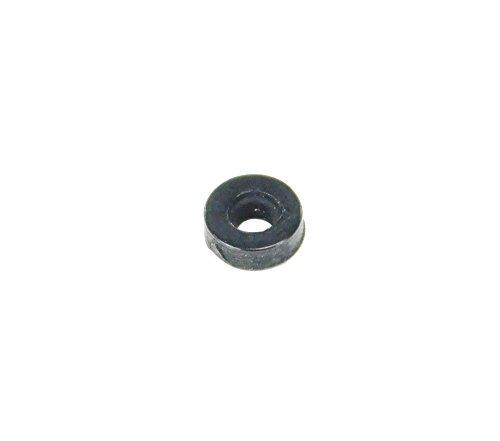 Black & Decker 391814-00 Grommet