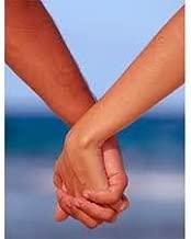 Mephisto Subliminal CD Save the Relationship(STR-7)/Stop the Divorce(STD-7)Under Ocean Waves