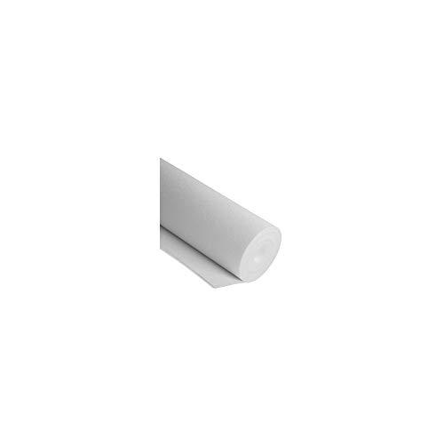 NOMA TAP - Isolierung - Isoliertapete - Untertapete - 4mm (5m²)
