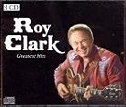 Roy Clark Greatest Hits: Thirty Six Greatest Hits