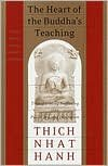 The Heart of the Buddha's Teaching Publisher: Three Rivers Press