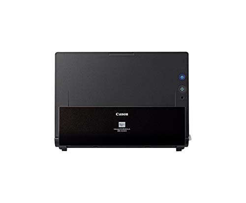 Canon DR-C225 Scanner Sheetfeed