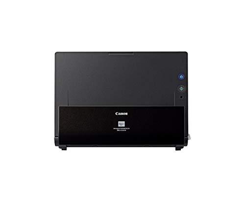 Canon imageFORMULA DR-C225II Scanner