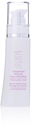 pupa Breast and decol Lete anti-age Concentrate 50 ml