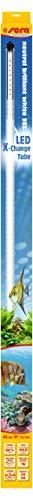 sera LED neutral brilliant white 965 mm / 14,8 W