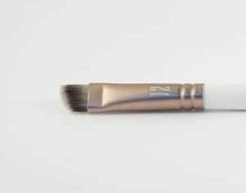 Novara Outils et accessoires de maquillage 1 pièce 40 g