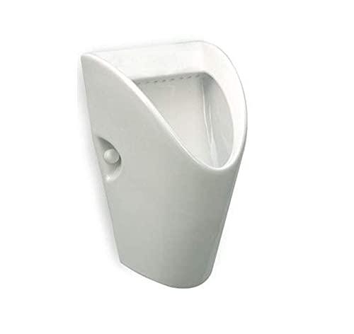 Roca -  VBChome Urinal