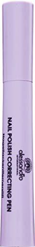 alessandro Professional Manicure Nagellackentferner Stift, 4.5 ml, 1er Pack (1 x 4,5 ml)