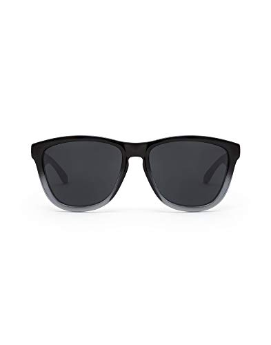 HAWKERS · FUSION · Dark · Herren und Damen Sonnenbrillen