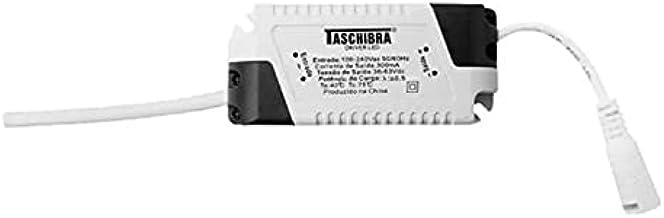 Driver Taschibra P/Painel Led 32w Pro 12040021