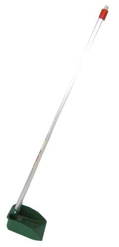 浅香工業 溝さらえ 金象 074452 本体: 奥行109cm 本体: 高さ15cm 本体: 幅14.5cm