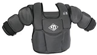 Best diamond ix3 chest protector Reviews
