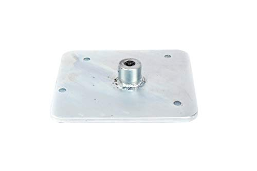 Abzieher für Elektrikgehäuse AWO 425