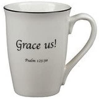 Grace Us Mugs