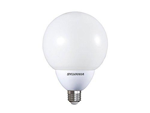Sylvania LED-Lampe G120 20 W 2450 lm 840 = 4000 K E27