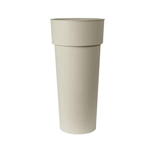 Pot Duo cm.38 a.3013 L2 Rouge Vernis