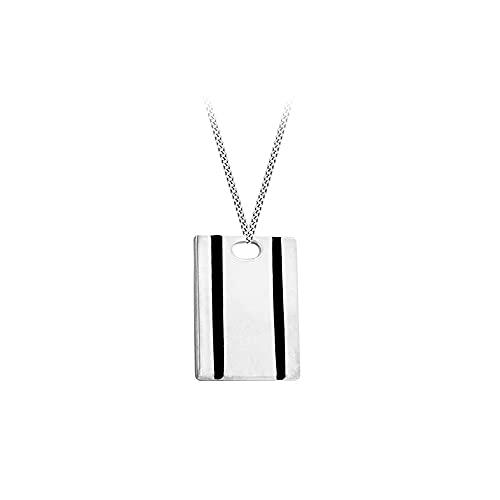 Tuscany Silver 8.43.6625